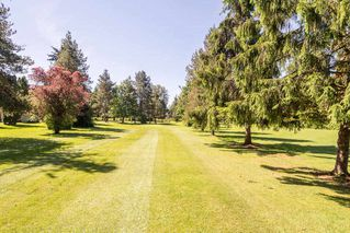 "Photo 13: 12309 240 Street in Maple Ridge: East Central House for sale in ""HACKERS HAVEN Golf Course"" : MLS®# R2172425"