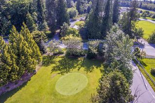 "Photo 2: 12309 240 Street in Maple Ridge: East Central House for sale in ""HACKERS HAVEN Golf Course"" : MLS®# R2172425"