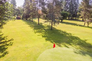 "Photo 7: 12309 240 Street in Maple Ridge: East Central House for sale in ""HACKERS HAVEN Golf Course"" : MLS®# R2172425"