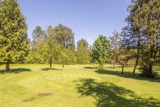 "Photo 17: 12309 240 Street in Maple Ridge: East Central House for sale in ""HACKERS HAVEN Golf Course"" : MLS®# R2172425"