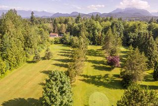 "Photo 5: 12309 240 Street in Maple Ridge: East Central House for sale in ""HACKERS HAVEN Golf Course"" : MLS®# R2172425"