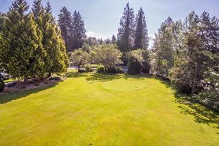 "Photo 19: 12309 240 Street in Maple Ridge: East Central House for sale in ""HACKERS HAVEN Golf Course"" : MLS®# R2172425"