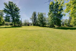 "Photo 11: 12309 240 Street in Maple Ridge: East Central House for sale in ""HACKERS HAVEN Golf Course"" : MLS®# R2172425"