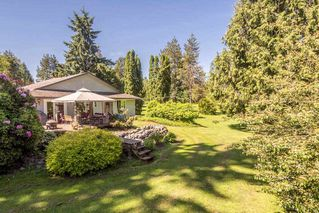 "Photo 8: 12309 240 Street in Maple Ridge: East Central House for sale in ""HACKERS HAVEN Golf Course"" : MLS®# R2172425"