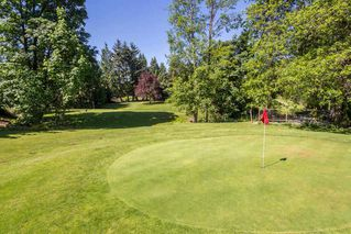 "Photo 16: 12309 240 Street in Maple Ridge: East Central House for sale in ""HACKERS HAVEN Golf Course"" : MLS®# R2172425"