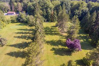 "Photo 6: 12309 240 Street in Maple Ridge: East Central House for sale in ""HACKERS HAVEN Golf Course"" : MLS®# R2172425"
