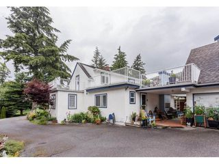 Photo 18: 5678 182 STREET in Cloverdale: Home for sale : MLS®# R2080801