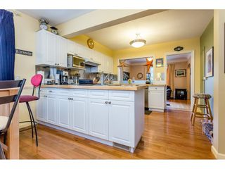 Photo 7: 5678 182 STREET in Cloverdale: Home for sale : MLS®# R2080801