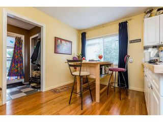 Photo 8: 5678 182 STREET in Cloverdale: Home for sale : MLS®# R2080801