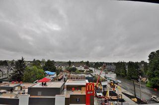 """Photo 6: 707 7080 NO 3 Road in Richmond: Brighouse South Condo for sale in """"CENTRO"""" : MLS®# R2175141"""