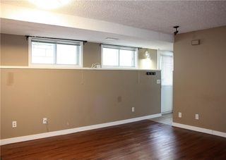 Photo 16: 98 EDGEBURN CR NW in Calgary: Edgemont House for sale : MLS®# C4132481