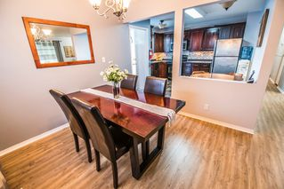 Photo 8: 39 Finestone Street in Winnipeg: Garden Grove Single Family Detached for sale (4K)  : MLS®# 1718386