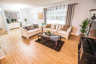 Photo 5: 39 Finestone Street in Winnipeg: Garden Grove Single Family Detached for sale (4K)  : MLS®# 1718386