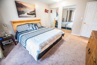 Photo 18: 39 Finestone Street in Winnipeg: Garden Grove Single Family Detached for sale (4K)  : MLS®# 1718386