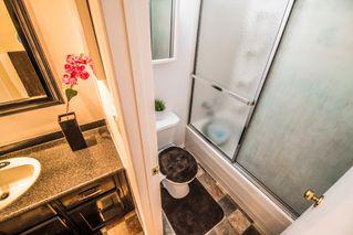Photo 12: 39 Finestone Street in Winnipeg: Garden Grove Single Family Detached for sale (4K)  : MLS®# 1718386