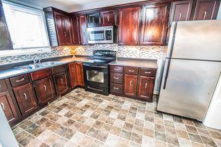 Photo 9: 39 Finestone Street in Winnipeg: Garden Grove Single Family Detached for sale (4K)  : MLS®# 1718386