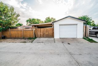 Photo 26: 39 Finestone Street in Winnipeg: Garden Grove Single Family Detached for sale (4K)  : MLS®# 1718386