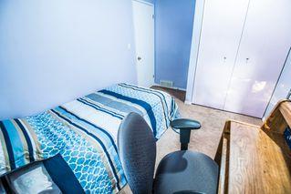 Photo 16: 39 Finestone Street in Winnipeg: Garden Grove Single Family Detached for sale (4K)  : MLS®# 1718386
