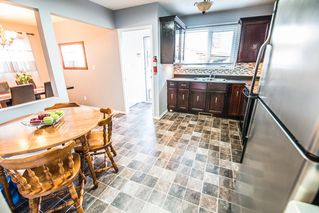 Photo 10: 39 Finestone Street in Winnipeg: Garden Grove Single Family Detached for sale (4K)  : MLS®# 1718386
