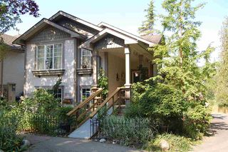 Photo 1: 10113 243A Street in Maple Ridge: Albion House for sale : MLS®# R2190042