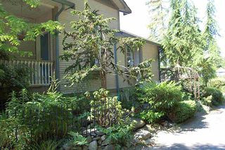 Photo 13: 10113 243A Street in Maple Ridge: Albion House for sale : MLS®# R2190042