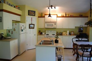 Photo 3: 10113 243A Street in Maple Ridge: Albion House for sale : MLS®# R2190042