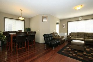 Photo 11: 88 TARALAKE Road NE in Calgary: Taradale House for sale : MLS®# C4129462