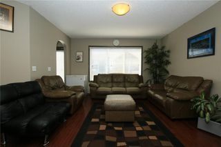Photo 13: 88 TARALAKE Road NE in Calgary: Taradale House for sale : MLS®# C4129462