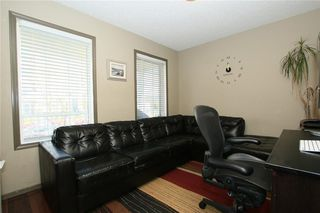 Photo 22: 88 TARALAKE Road NE in Calgary: Taradale House for sale : MLS®# C4129462