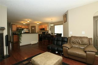 Photo 19: 88 TARALAKE Road NE in Calgary: Taradale House for sale : MLS®# C4129462