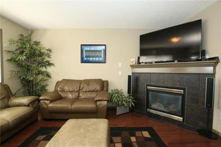 Photo 15: 88 TARALAKE Road NE in Calgary: Taradale House for sale : MLS®# C4129462