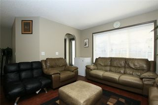 Photo 21: 88 TARALAKE Road NE in Calgary: Taradale House for sale : MLS®# C4129462