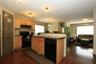 Photo 3: 88 TARALAKE Road NE in Calgary: Taradale House for sale : MLS®# C4129462