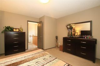 Photo 36: 88 TARALAKE Road NE in Calgary: Taradale House for sale : MLS®# C4129462
