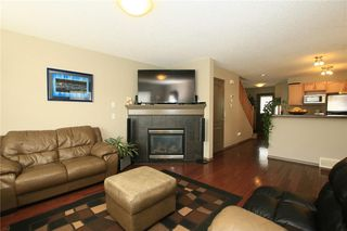 Photo 16: 88 TARALAKE Road NE in Calgary: Taradale House for sale : MLS®# C4129462