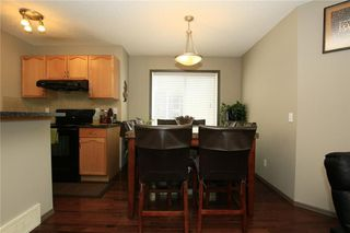 Photo 12: 88 TARALAKE Road NE in Calgary: Taradale House for sale : MLS®# C4129462