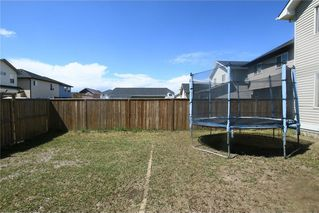 Photo 39: 88 TARALAKE Road NE in Calgary: Taradale House for sale : MLS®# C4129462