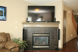 Photo 17: 88 TARALAKE Road NE in Calgary: Taradale House for sale : MLS®# C4129462