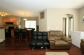 Photo 20: 88 TARALAKE Road NE in Calgary: Taradale House for sale : MLS®# C4129462