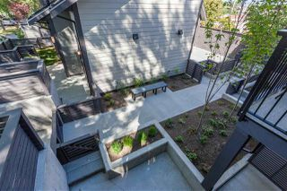 Photo 12: 5289 NANAIMO Street in Vancouver: Victoria VE Townhouse for sale (Vancouver East)  : MLS®# R2193586