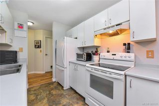 Photo 6: 106 2529 Wark Street in VICTORIA: Vi Hillside Condo Apartment for sale (Victoria)  : MLS®# 381521