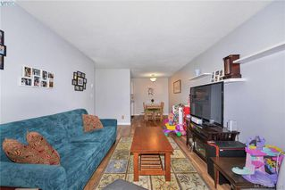 Photo 10: 106 2529 Wark Street in VICTORIA: Vi Hillside Condo Apartment for sale (Victoria)  : MLS®# 381521