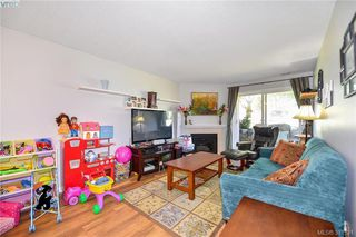 Photo 9: 106 2529 Wark Street in VICTORIA: Vi Hillside Condo Apartment for sale (Victoria)  : MLS®# 381521