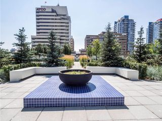 Photo 36: 2303 901 10 Avenue SW in Calgary: Beltline Condo for sale : MLS®# C4132548