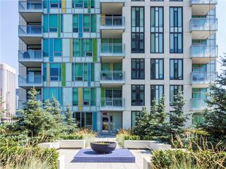 Photo 37: 2303 901 10 Avenue SW in Calgary: Beltline Condo for sale : MLS®# C4132548