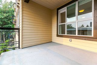 "Photo 12: 207 3205 MOUNTAIN Highway in North Vancouver: Lynn Valley Condo for sale in ""MILL HOUSE"" : MLS®# R2204243"