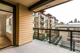 "Photo 11: 207 3205 MOUNTAIN Highway in North Vancouver: Lynn Valley Condo for sale in ""MILL HOUSE"" : MLS®# R2204243"