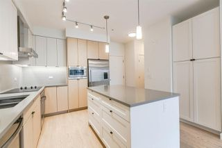 """Photo 2: 207 3205 MOUNTAIN Highway in North Vancouver: Lynn Valley Condo for sale in """"MILL HOUSE"""" : MLS®# R2204243"""