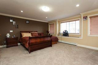 "Photo 11: 14851 71 Avenue in Surrey: East Newton House for sale in ""E. NEWTON/W. SULLIVAN"" : MLS®# R2205640"