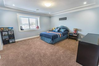 Photo 13: 1420 CORNELL AVENUE in Coquitlam: Central Coquitlam House for sale : MLS®# R2206852